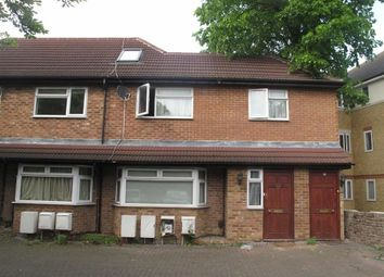 Thumbnail Room to rent in Station Road, West Drayton, Middlesex