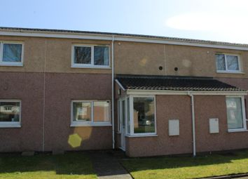 Thumbnail 2 bed property to rent in Wimberley Way, Inverness