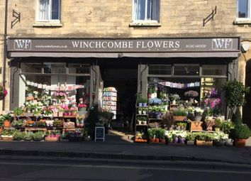 Thumbnail Retail premises for sale in High Street, Winchcombe, Cheltenham