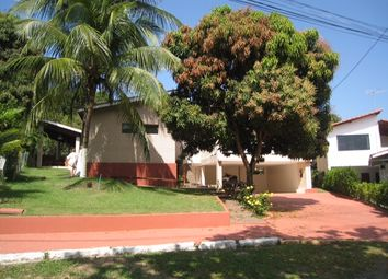 Thumbnail 4 bed villa for sale in Rue Beta Itaporica, Brazil
