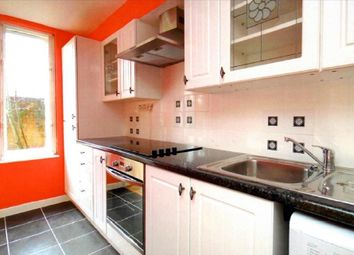 Thumbnail 1 bed flat for sale in Portland Rise, Finsbury Park, London