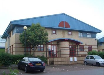 Thumbnail Office for sale in Meadow Court, Phase II, Amos Road, Sheffield, Yorkshire