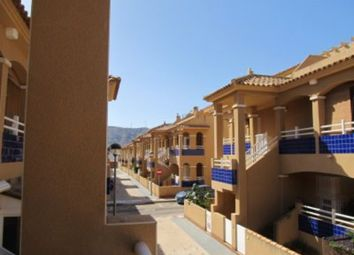 Thumbnail 2 bed apartment for sale in La Union, Murcia, Spain