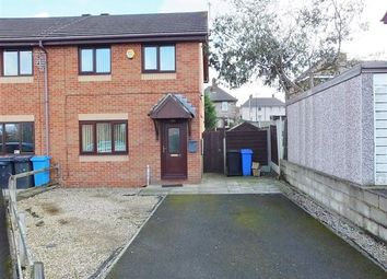 Thumbnail 3 bedroom semi-detached house for sale in Old School Drive, Sheffiled