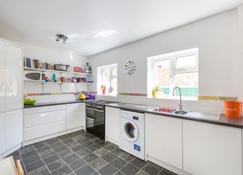 Thumbnail 3 bed semi-detached house for sale in Birch Grove Crescent, Brighton