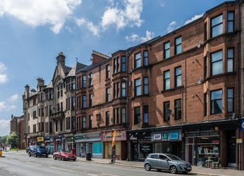 Thumbnail 1 bed flat for sale in 1/2 92 Causeyside Street, Paisley