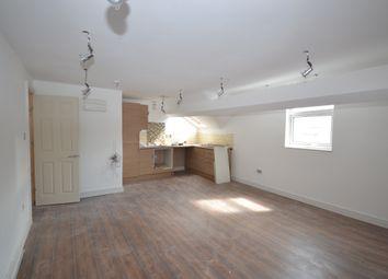 Thumbnail 1 bedroom flat to rent in 19 Museum Street, Warrington