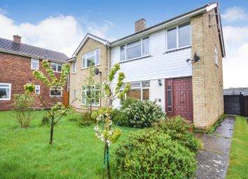 3 bed property for sale in The Green Walk, Willingdon, Eastbourne BN22