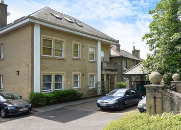 Thumbnail 1 bed flat for sale in Ross Road, London