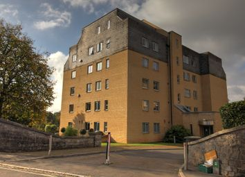 Thumbnail 2 bed flat for sale in Durdham Park, Redland, Bristol