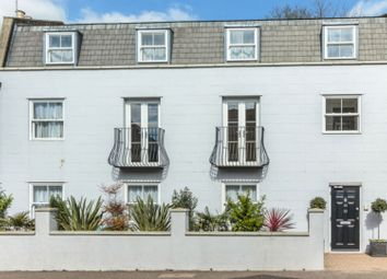 Thumbnail 2 bed flat for sale in 30-32 Thames Street, Hampton