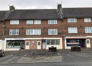 Thumbnail Retail premises to let in 68 Kingsfield Road, Biddulph, Stoke-On-Trent