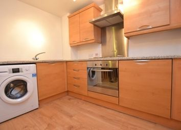 Thumbnail 1 bed flat to rent in Morton Works, Sheffield