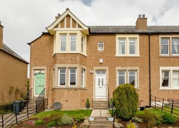 Thumbnail 2 bed property for sale in 31 Corstorphine Hill Avenue, Corstorphine