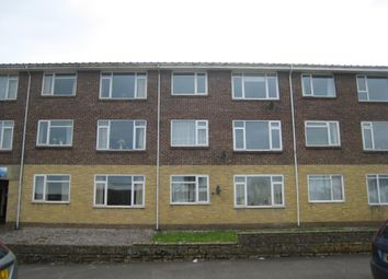 Thumbnail 1 bed flat to rent in Vix Court, Pillar Avenue, Brixham, Devon