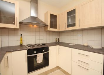 Thumbnail 2 bedroom flat to rent in The Oval, Blackfen, Sidcup