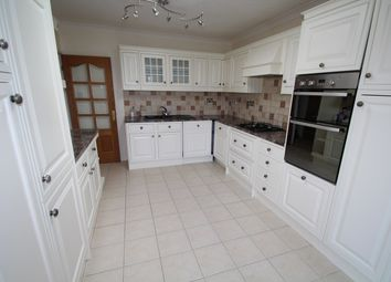 Thumbnail 2 bed semi-detached bungalow for sale in Birch Close, Stowupland