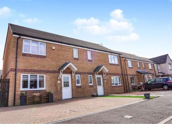 4 bed semi-detached house for sale in Hillhead Crescent, Paisley PA3