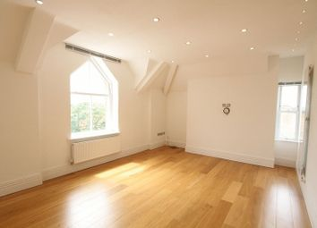 Thumbnail 2 bed flat to rent in Hough Green, Chester