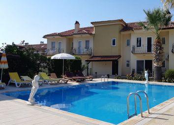 Thumbnail Apartment for sale in Ovacik, Fethiye, Muğla, Aydın, Aegean, Turkey