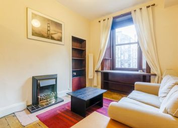 1 bed flat to rent in West Norton Place, New Town, Edinburgh EH7