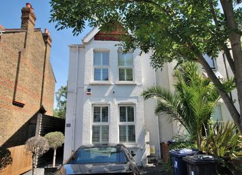 2 bed maisonette for sale in Church Road, Hanwell, London W7