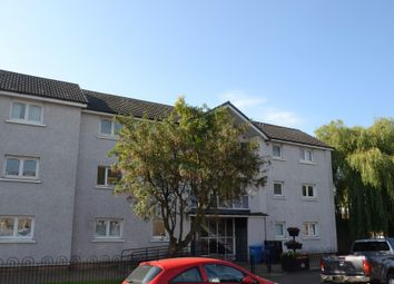 Thumbnail 1 bedroom flat for sale in 2057 Paisley Road West, Cardonald