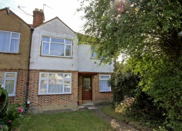 Thumbnail 2 bed maisonette for sale in Ivy Close, Harrow