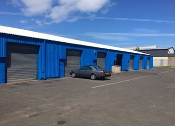 Thumbnail Light industrial to let in Remscheid Way, Ashington