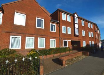 Thumbnail 1 bed flat for sale in 82 Stoke Road, Gosport, Hampshire