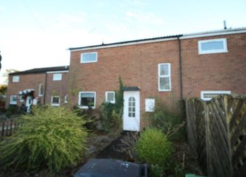 Thumbnail 3 bed terraced house to rent in Waiblingen Way, Devizes