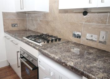Thumbnail 2 bed flat to rent in Whitworth Road, South Norwood, London