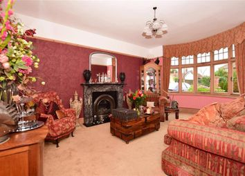 5 bed detached house for sale in London Road, Deal, Kent CT14