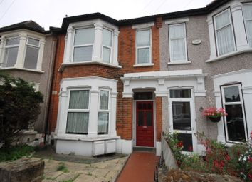 Thumbnail 2 bed flat to rent in Cowley Road, Cranbrook, Ilford