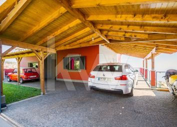 Thumbnail 2 bed detached house for sale in Travessa Do Serrado E Cova, 9360 Serrado E Cova, Portugal