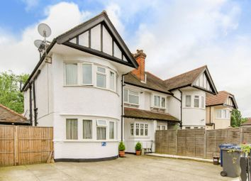 Thumbnail Studio for sale in Cricklewood Lane, Child's Hill