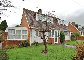 Burwood Grove, Hayling Island PO11. 3 bed property for sale