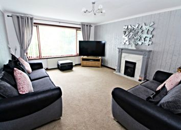 Thumbnail 4 bed detached house for sale in Jesmond Road, Aberdeen
