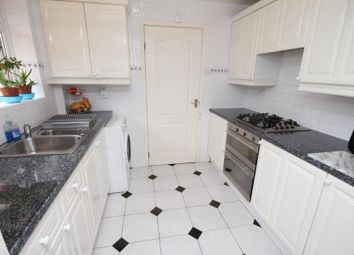 Thumbnail 2 bed bungalow for sale in Timway Drive, West Derby, Liverpool
