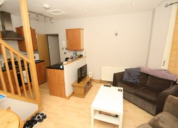 Thumbnail 1 bed flat to rent in Kimberley Gardens, Jesmond, Newcastle Upon Tyne
