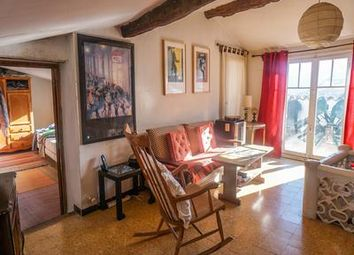 Thumbnail Studio for sale in Cipieres, Alpes-Maritimes, France