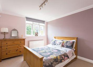 Thumbnail 4 bedroom terraced house to rent in Netherwood Street, Kilburn, London