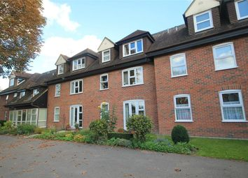 1 bed property for sale in The Maltings, Newbury RG14