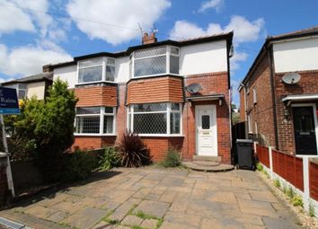Thumbnail 3 bed semi-detached house to rent in Earnshaw Drive, Leyland