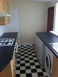 Thumbnail Room to rent in Colville Street, Middlesbrough