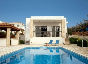Thumbnail 4 bed bungalow for sale in Kissonergas, Kissonerga, Cyprus