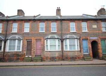 Thumbnail 1 bedroom flat for sale in London Road, Apsley, Hemel Hempstead