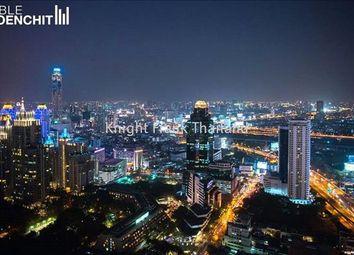 Thumbnail 1 bed apartment for sale in Ban Ploenchit Apartment, Khwaeng Lumphini, Khet Pathum Wan, Krung Thep Maha Nakhon 10330, Thailand