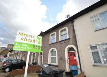 Thumbnail 2 bedroom flat for sale in Speakers Court, St. James's Road, Croydon