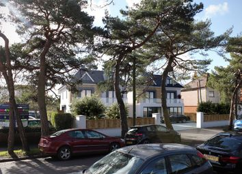 Thumbnail 3 bed property for sale in Church View, Victoria Park Road, Bournemouth